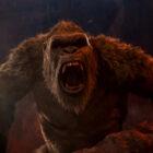 Wingard in Talks for More Godzilla, Kong, or Both