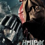 Hellboy II: The Golden Army – Theatrical Review