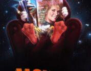 *UPDATED – 4K Treatment for Howard the Duck
