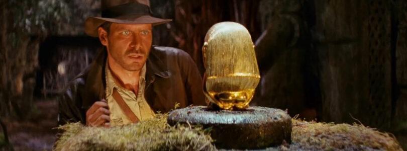 Phoebe Waller-Bridge Joins Indiana Jones 5 as Female Lead