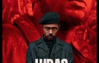 Judas and the Black Messiah Blu-ray Review