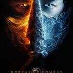 Mortal Kombat – Theatrical Review