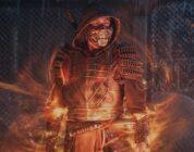 Mortal Kombat – Restricted Trailer