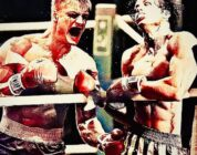 New Rocky IV Edit to be Called Rocky vs Drago