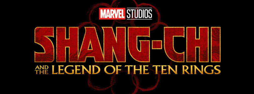 Shang-Chi and The Legend of the Ten Rings – Teaser Trailer