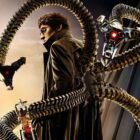 Alfred Molina Outlines How Doc Ock Returns in Spider-Man: No Way Home