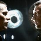 McG on 'Terminator Salvation'
