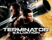 Official Terminator Salvation Trailer