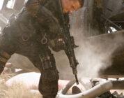 MUST WATCH: 'Terminator Salvation' Featurette