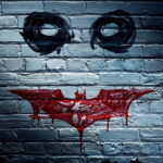 The Dark Knight – Theatrical Review