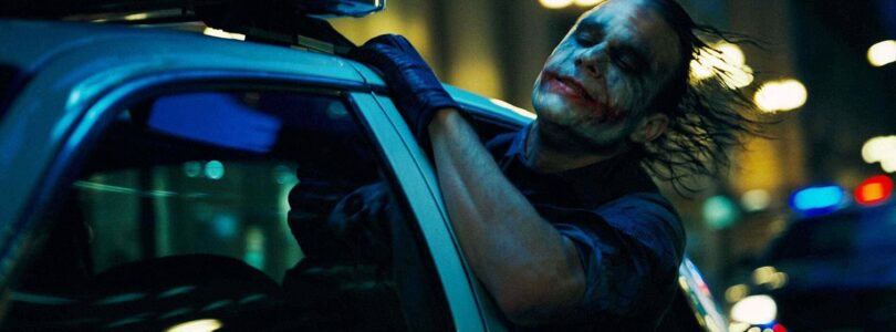 'The Dark Knight' Comes Back to Theatres and To Blu-ray