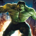 The Incredible Hulk – Theatrical Review