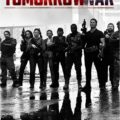 The Tomorrow War – Review