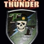 Tropic Thunder – Theatrical Review