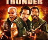 Black Panther – Wakanda Forever