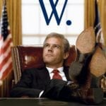 W. – Theatrical Review