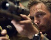 Thomas Kretschmann Joins Indiana Jones 5