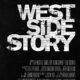 Spielberg's West Side Story – Teaser Trailer