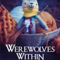Werewolves Within – Review