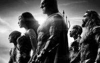 Zack Snyder's Justice League – Review