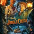 Jungle Cruise: Dr. Lily Houghton Trailer