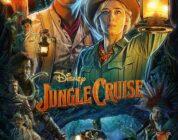 Jungle Cruise – Trailer #2