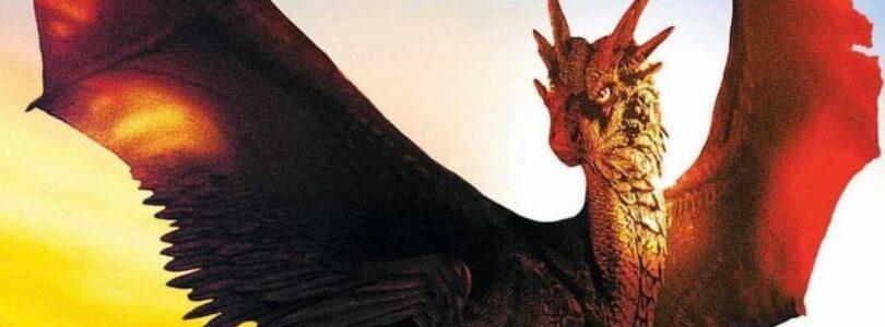 Rumor: Dragonheart on 4K UHD