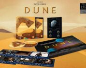 *Updated – Pre-Order David Lynch's DUNE Coming to 4K
