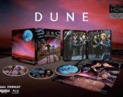 Sad News for Arrow's DUNE 4K Release