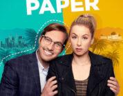 Good on Paper – Trailer