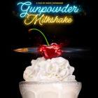 Netflix's Gunpowder Milkshake Teaser for the Teaser Trailer