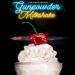 Gunpowder Milkshake – Official Trailer