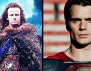 Henry Cavill to Join Highlander Reboot?