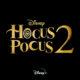 Come, we fly – Disney+ Announces Hocus Pocus 2