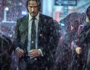 Rina Sawayama Joins Keanu Reeves in John Wick 4