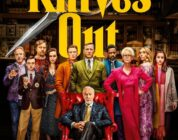 Edward Norton & Dave Bautista Join the Knives Out Sequel for Netflix