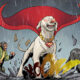 The Rock to Voice Krypto in DC Animated Film