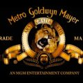 Amazon purchases MGM