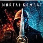 Mortal Kombat 4K Giveaway