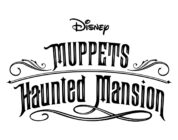 Muppets Haunted Mansion Announced