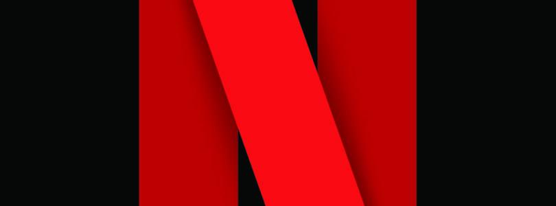 RomCom Starring Lindsay Lohan Set at Netflix