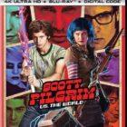 Scott Pilgrim Comes to 4K Blu-ray in July
