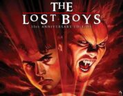 Rumor: The Lost Boys Coming to 4K UHD in 2022