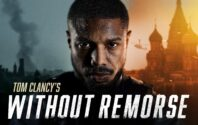 Tom Clancy's Without Remorse Review