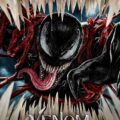 Venom: Let There Be Carnage – Review