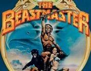 Vinegar Syndrome to Release The Beastmaster Standard 4K
