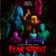 Fear Street Trilogy Poster