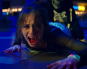 Netflix Unveils Some Fear Street Images