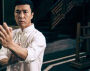 Donnie Yen Joins John Wick: Chapter 4