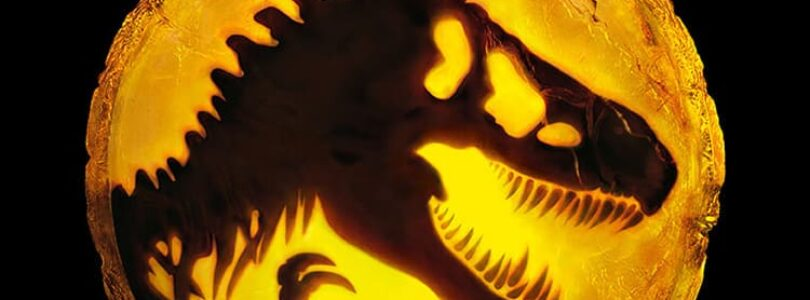 Jurassic World Dominion: Extended Look Tease